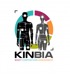 gallery/logo_kinbia_final(jpg)
